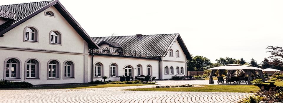budynek_slide